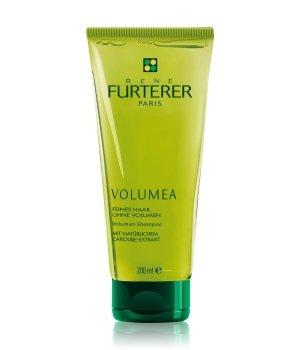 René Furterer Volumea  Haarshampoo für Damen und Herren