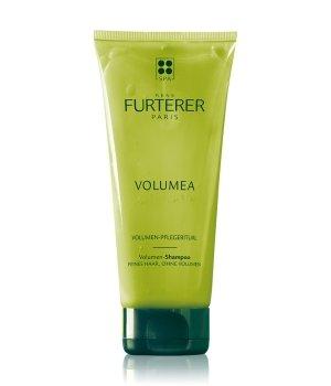 René Furterer  René Furterer Volumen-Shampoo Haarshampoo