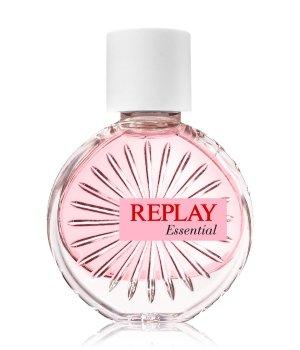 Replay Essential For Her  Eau de Toilette für Damen
