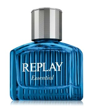 Replay Essential Men Eau de Toilette für Herren