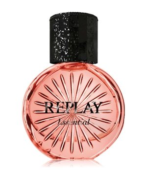 Replay Essential Women Eau de Toilette für Damen