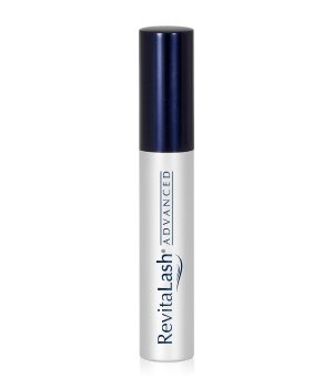 Revitalash Revitalash Advanced Eyelash Conditioner Wimpernserum für Damen