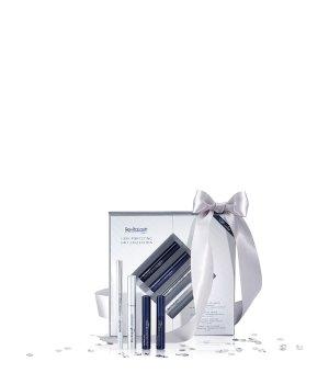 Revitalash Lash Perfection Gift Collection Wimpernpflegeset für Damen