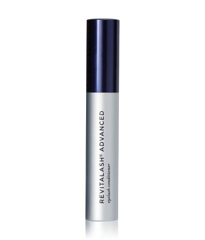 Revitalash Revitalash Advanced Eyelash Conditioner Wimpernserum für Damen