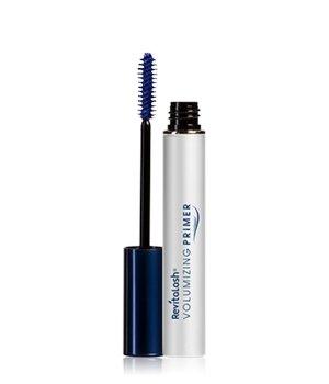 Revitalash Volumizing Primer Mascara Base für Damen