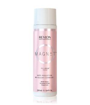 Revlon Professional Magnet Anti-Pollution Micellar Cleanser Haarshampoo für Damen