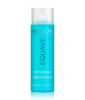 Revlon Professional Equave Hydro Detangling Haarshampoo für Damen