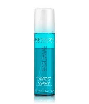 Revlon Professional Equave Hydro Nutritive Detangling Leave-in-Treatment für Damen