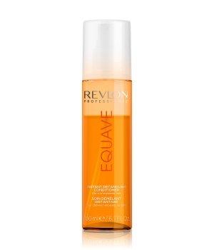 Revlon Professional Equave Instant Beauty Sun Protection Detangling Leave-in-Treatment für Damen
