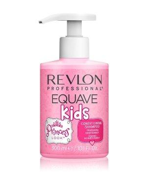 Revlon Professional Equave Kids Princess Haarshampoo für Damen