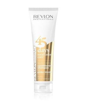 Revlon Professional Revlonissimo 45 days Golden Blondes Haarshampoo für Damen