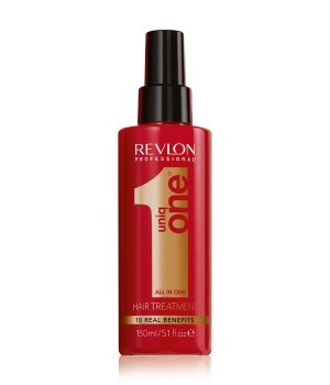 Revlon Professional UniqOne Classic Leave-in-Treatment für Damen