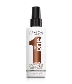 Revlon Professional UniqOne Coco Leave-in-Treatment für Damen