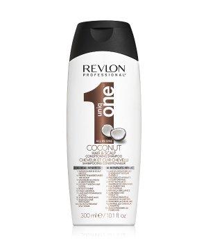 Revlon Professional UniqOne Coconut Haarshampoo für Damen