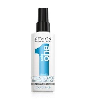 Revlon Professional UniqOne Lotus Leave-in-Treatment für Damen