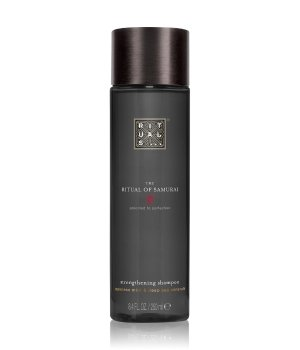 Rituals The Ritual of Samurai Purifying Rituals Haarshampoo für Herren