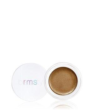 rms beauty Bronzer  Bronzingpuder für Damen