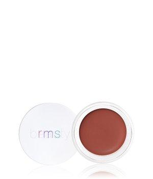 rms beauty Lip2cheek  Rouge Unisex