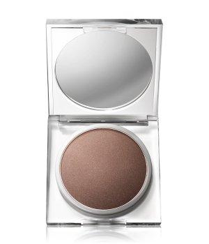 rms beauty Luminizing Powder  Highlighter für Damen