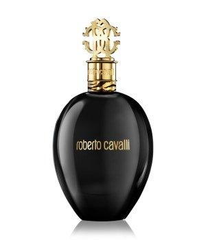 Roberto Cavalli Nero Assoluto  Eau de Parfum für Damen
