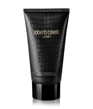 Roberto Cavalli Uomo  After Shave Balsam für Herren