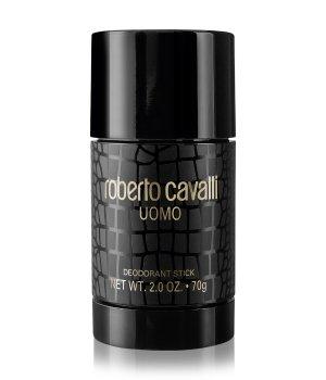 Roberto Cavalli Uomo  Deostick für Herren