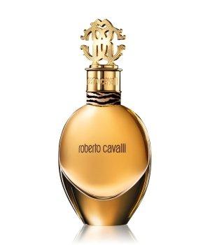 Roberto Cavalli Woman Eau de Parfum 30 ml