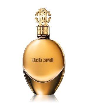 Roberto Cavalli Woman  Eau de Parfum für Damen