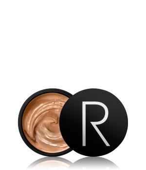 Rodial Airbrush  Flüssige Foundation 20 g Shade 4