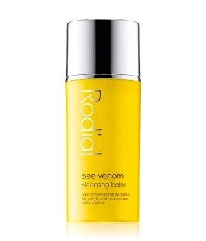 Rodial Bee Venom Cleansing Balm Reinigungsgel für Damen und Herren