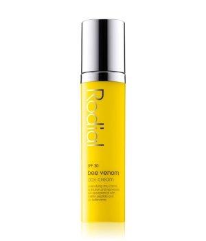 Rodial Bee Venom Day Cream SPF 30 Gesichtscreme für Damen und Herren