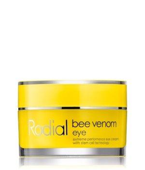 Rodial Bee Venom Eye Augencreme für Damen und Herren