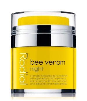 Rodial Bee Venom Night Nachtcreme für Damen und Herren