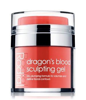 Rodial Dragon's Blood Sculpting Gel Gesichtsgel für Damen und Herren