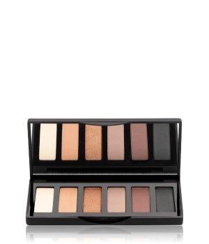 Rodial Eyeshadow Palette  Lidschatten Palette für Damen