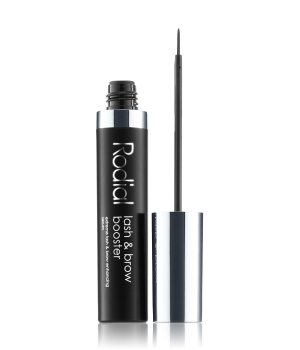 Rodial  Rodial Lash & Brow Booster Serum Wimpernpflege