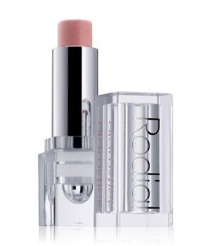 Rodial Glamstick  Lippenstift für Damen