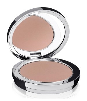 Rodial Instaglam Compact Deluxe Contouring Komp...