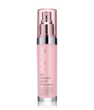 Rodial Pink Diamond Instant Lifting Serum Gesichtscreme für Damen und Herren