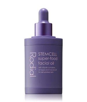 Rodial STEMCELL Super-Food Facial Oil Gesichtsöl für Damen und Herren
