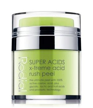Rodial Super Acids X-treme Acid Rush Peel Gesichtspeeling für Damen und Herren