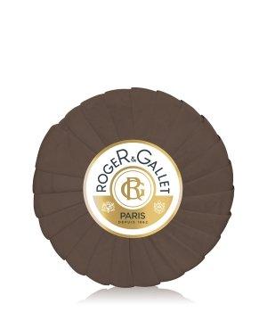 Roger & Gallet Bois D'Orange  Stückseife für Damen und Herren
