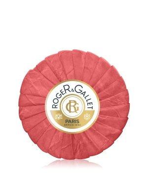 Roger & Gallet Fleur de Figuier  Stückseife für Damen und Herren