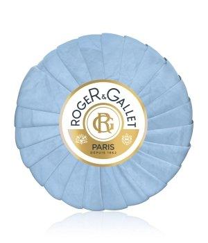 Roger & Gallet Nostalgie Bois de Santal Stückseife für Damen