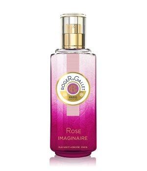 Roger & Gallet Rose Imaginaire  Eau Fraîche für Damen und Herren