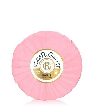 Roger & Gallet Rose Stückseife 100 g