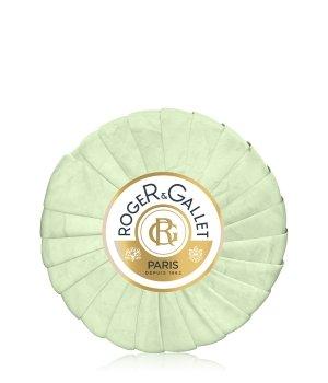 Roger & Gallet Thé Vert  Stückseife für Damen und Herren