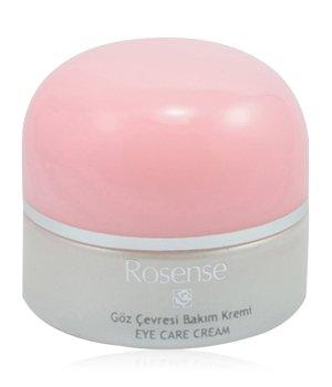 Rosense Eye Care  Augencreme für Damen und Herren