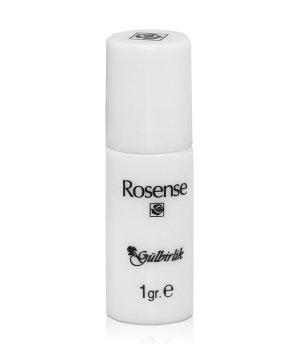 Rosense Rosenöl  Oil Parfum für Damen und Herren