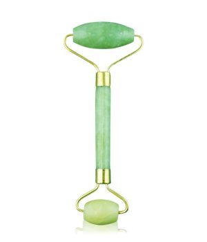 Rosental Organics Jade Roller Jade Princess Ges...
